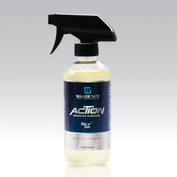 Walker Tape - Action (disolvente) 350ml